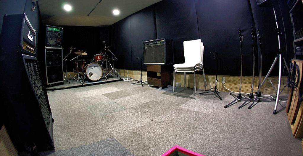 studio Ruh